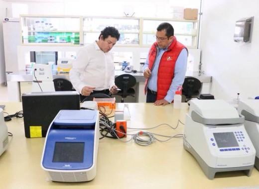 barragan-laboratorio