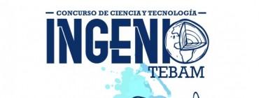 INGENIO TEBAM